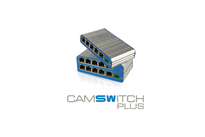 Camswitch_plus