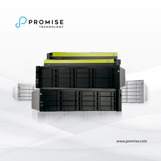Promise Technology distributor in UAE, Top storage system, Promise product distributor in UAE, Promise product distributor in Abu Dhabi