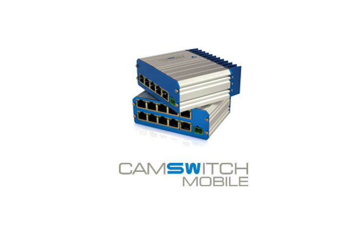 camswitch_mob